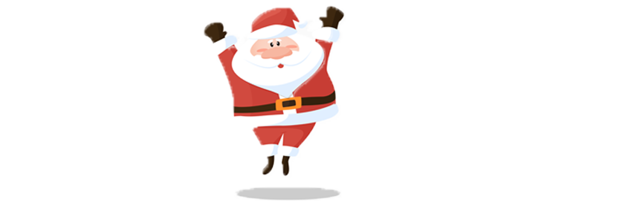 Christmas-Public-Holiday-2016-Slideshow-Santa.png
