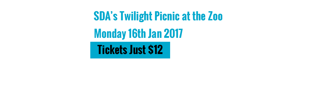 SDA-Zoo-Picnic-2017-Slideshow-Text-1.png