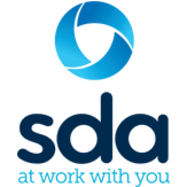 SDA Makes the Difference