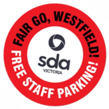 Free, safe car parking